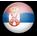 Serbian (Latin)